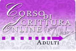 racconti_online_blog_adulti