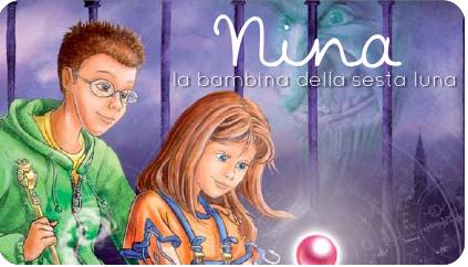 nina-la-bambina-della-sesta-luna