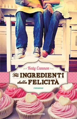 9788804644378-gli-ingredienti-della-felicita