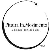 logo-pim-email