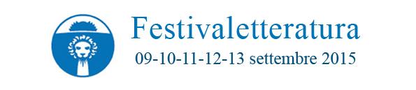 10-Logo_Festivaletteratura