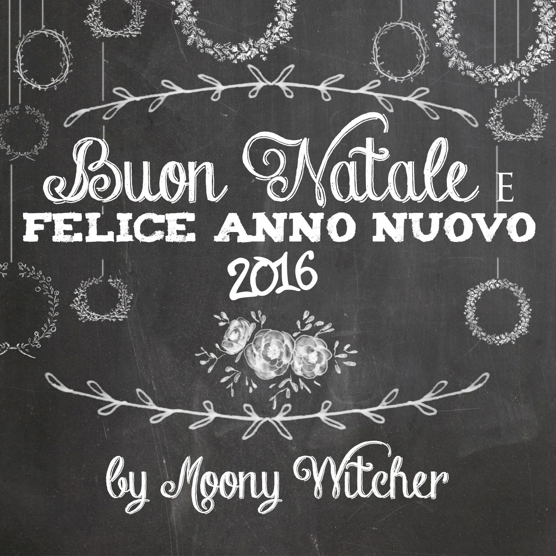 moony-natale-2015