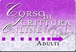 racconti_online_blog_adulti1111
