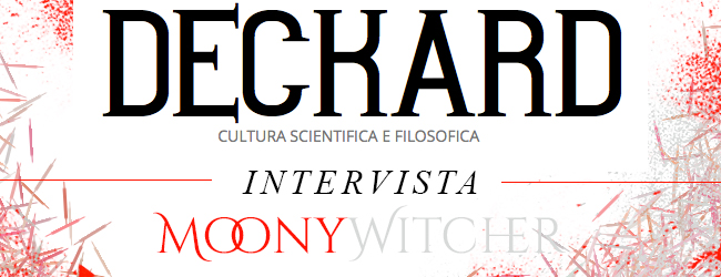 intervista-moony-witcher