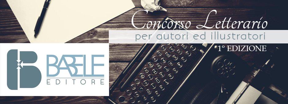 banner_concorso-letterario