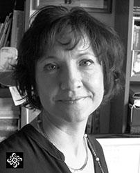 Giuliana Facchini, foto