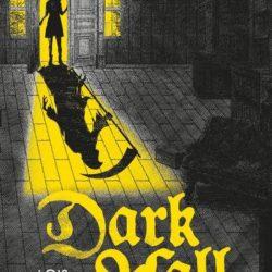 Dark Hall Lois Duncan