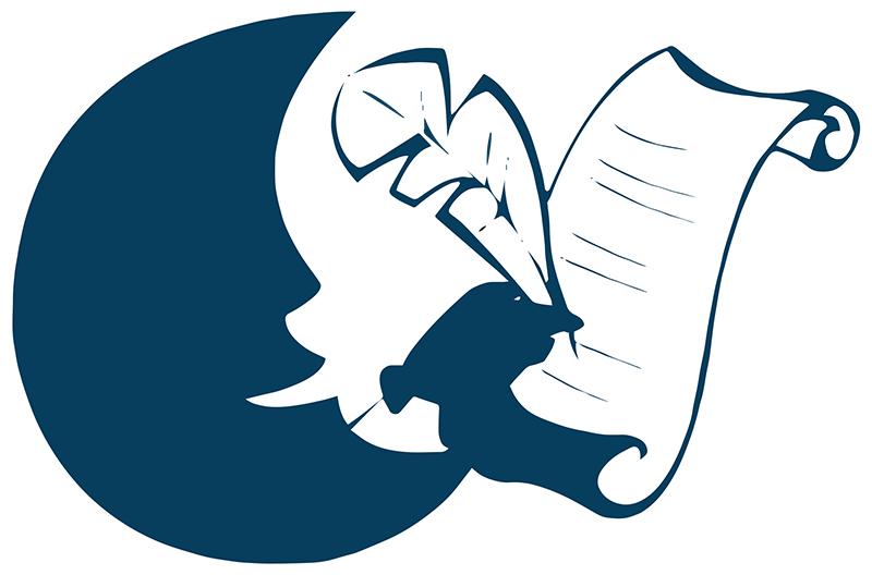 sestaluna_logo