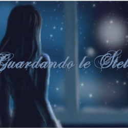 Arianna Ferrara pezzo musicale su Youtube intitolato Sragazer or Guardando alle Stelle e dedicato a Nina la bambina della Sesta Luna