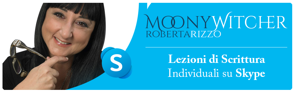 Lezioni Individuali su Skype di Moony Witcher